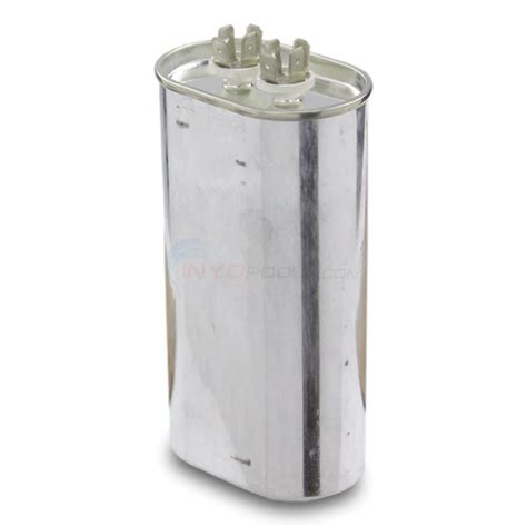 pool booster capacitor zodiac pool capacitor 28 images polaris booster capacitor 3 4 hp repair swimming pool