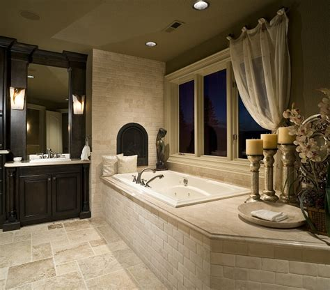 Trending Bathroom Designs by 2016 Bathroom Remodeling Trends Design Home Remodel