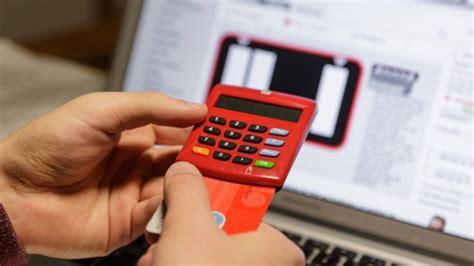 lbbw bank onlinebanking banking das sollten sie 252 ber mtan chiptan itan