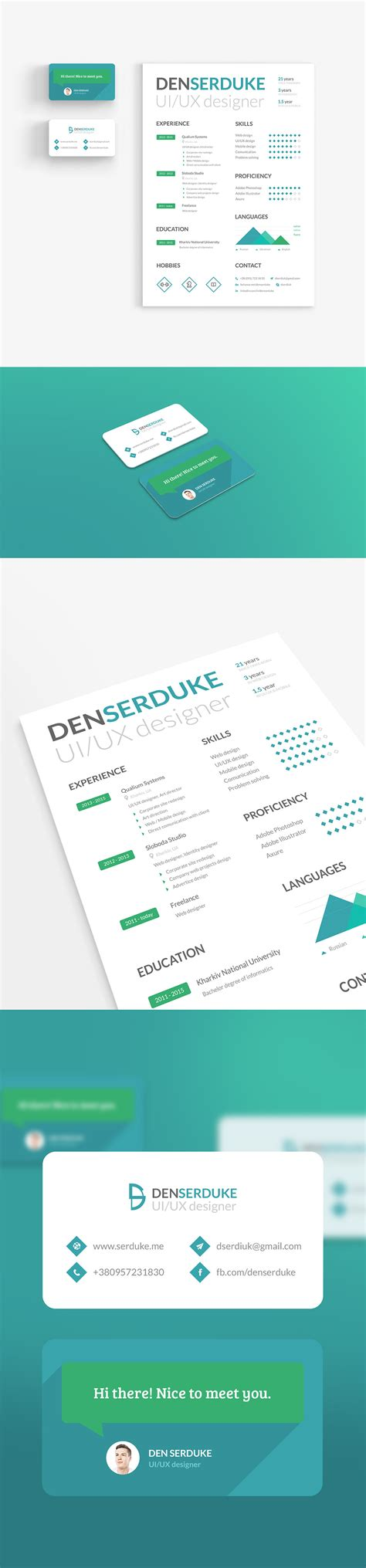 free networking card templates 20 free business card templates psd psd