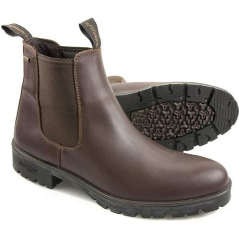 dubarry mens boots sale dubarry mens wicklow ankle boot dubarry chelsea boot