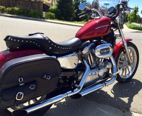 Fairfield Harley Davidson by Harley Davidson Motorcycles For Sale In Fairfield California