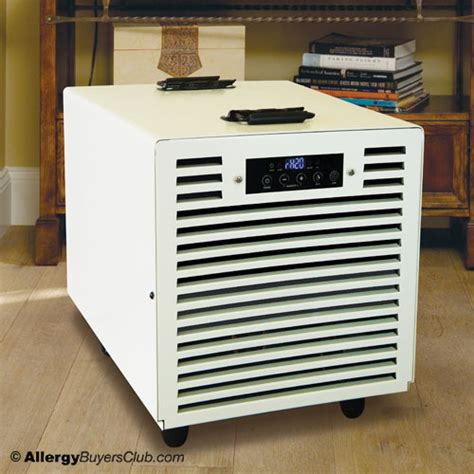 humidifiers  basements   allergyconsumerreview