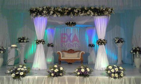 design house decor wedding design 2017 decoration u phulawala ideas room decor