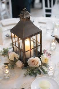 wedding centerpiece lantern the 25 best ideas about lantern wedding centerpieces on