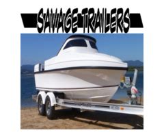 boat trailer parts canberra free classified ads octopus australia