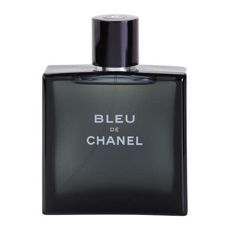 Chanel Bleu De 100ml chanel bleu de chanel woda toaletowa 100 ml perfumy pl