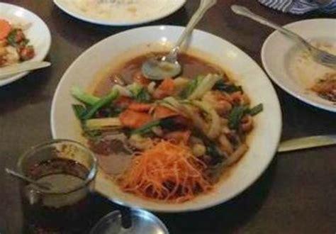 Thai Cottage Westheimer thai cottage restaurant 10001 westheimer rd in