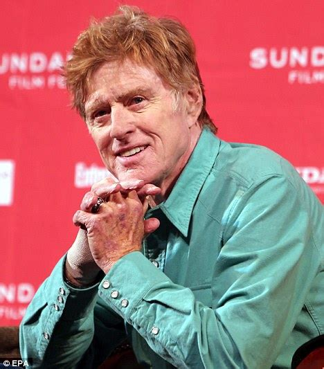when did robert redford get red hair did someone say vintage claude giroux picture flyers