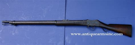 martini henry zulu antique arms inc martini henry mark ii rifle w
