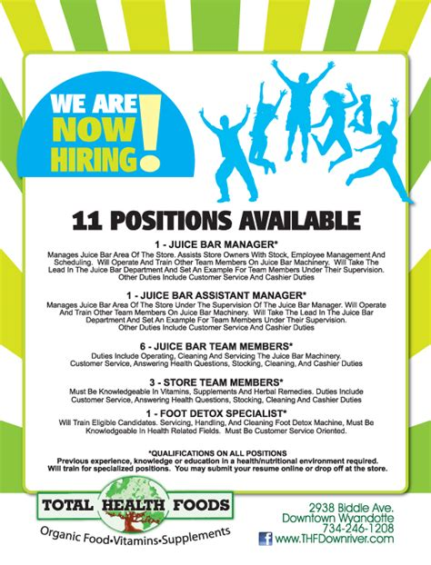 now hiring poster template social media marketing description 2012 social media