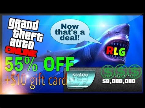 Gta 5 Gift Cards - full download gta 5 online cash cards gta online shark card