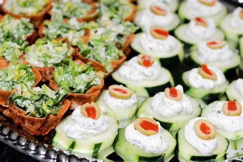 Wedding Appetizers On A Budget by Pin By Laurie Rezza On Future Wedding