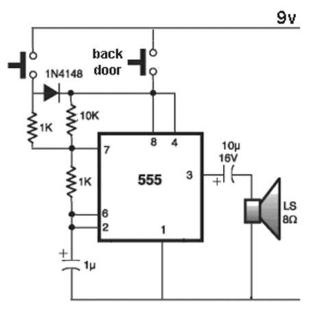 ding resistor what is ding resistor 28 images reed sensor from china manufacturer ge ding information inc