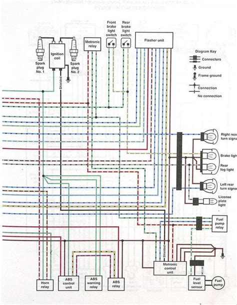 diagrams 21251563 k1200gt wiring diagram bmw k1200rs vs