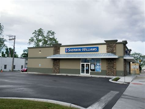 sherwin williams paint store ogden ut tidy profit for sherwin williams developer articles