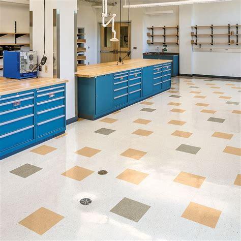 armstrong commercial vinyl tile tile design ideas
