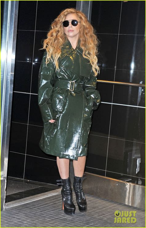 Applause Kia Gaga S Everywhere