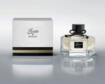 Parfum Khusus Karpet 5 rekomendasi parfum favorit aroma bunga