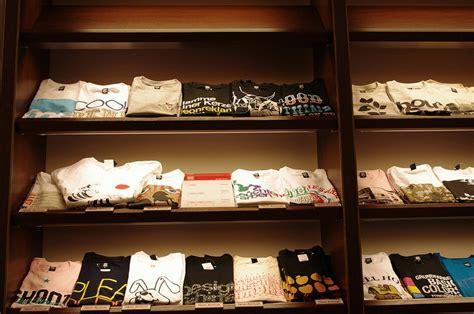 design t shirt store graniph design tshirts store graniph alphacityguides