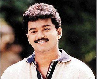 biography of tamil film actor vijay ninaithen vanthai 1998 tamil movie watch online