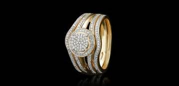 wedding rings at american swiss not expensive zsolt wedding rings wedding rings american swiss south africa