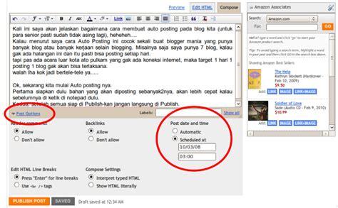 cara membuat label undangan car villa cara membuat auto post di blog retnet