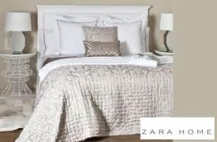 matelasse bedspread bedspreads and bed blankets