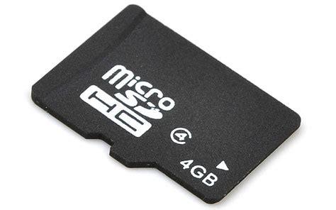 Micro Sd Eksternal cara mudah memperbaiki microsd dan flashdisk ikeni net