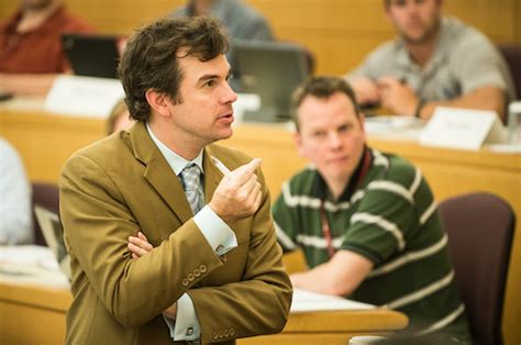 Indiana Mba Time Student by How Indiana S Kelley School Became No 1 In Mba Satisfaction