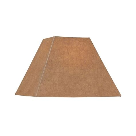 stiffel table ls floor l plastic shade replacement 28 images floor l