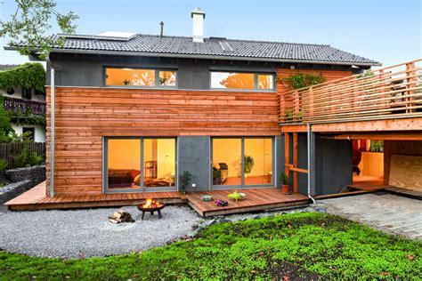 Miglior Impianto Di Riscaldamento Per Casa by Il Miglior Riscaldamento Per La Tua Casa Guida Alla