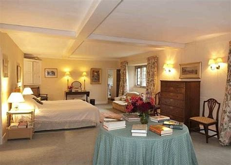 Kensington Square Floor Plan by Kate Middleton S Childhood Home Sold And Her Parents Are