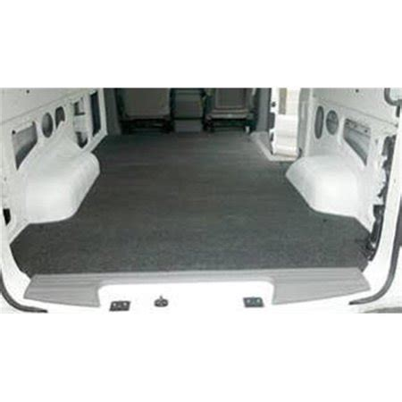 cargo mat for ford transit 2014 ford transit connect vantred cargo mat walmart