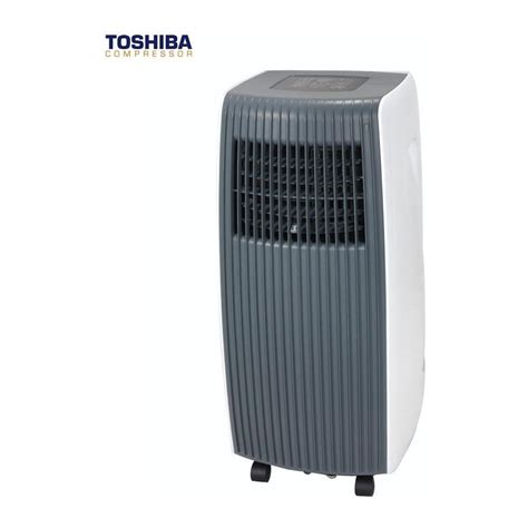 Air Purifier Toshiba toshiba mighty cool portable air conditioner from