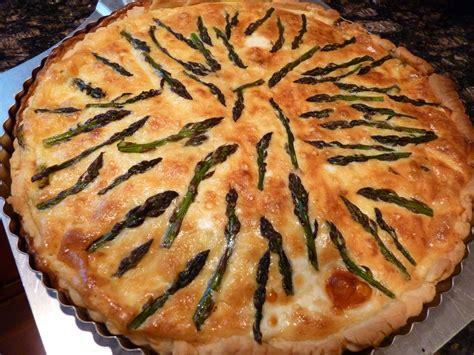 cucina di sardegna cucina di sardegna ricetta crostata di asparagi