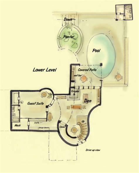 cob house floor plans 1000 images about cob house on pinterest plaster house