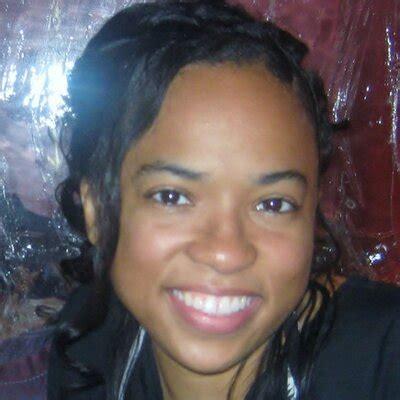 Kelley Williams Mba by Elizabeth Kelley Ejwilliams1125
