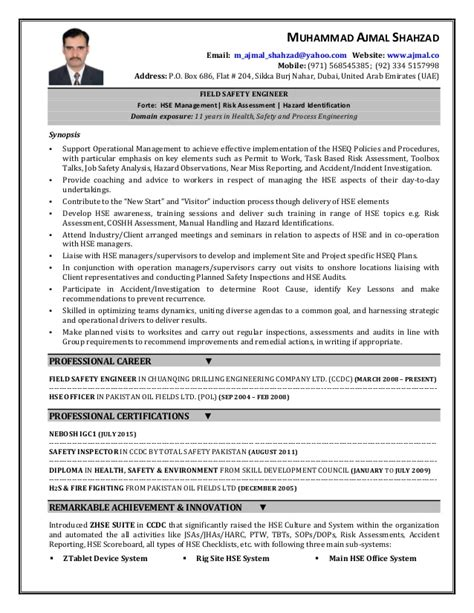 fire fighting design engineer job description nice fire safety resume format images wordpress themes