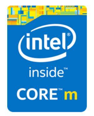Kipas Prosesor Intel akhirnya intel merilis prosesor m pertamanya