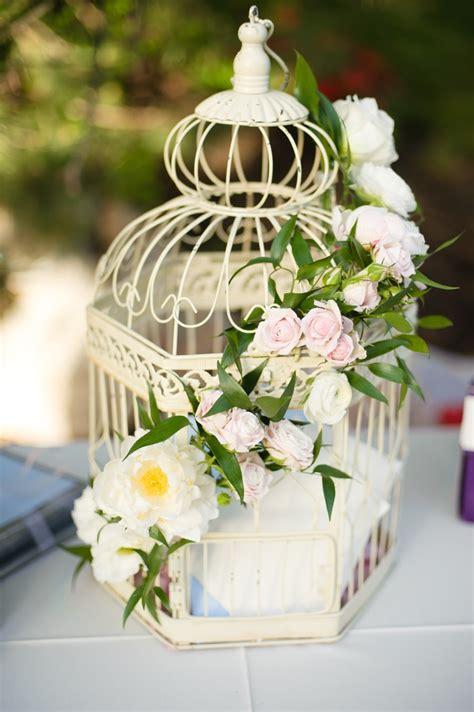 wedding decorations 55 best wedding decoration images on pinterest summer