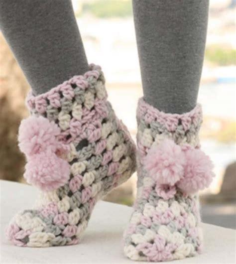 crochet tank slippers pattern free crochet tank slippers pattern free 28 images crochet