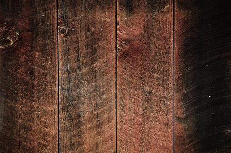 Tv Cabinets For Living Room by Light Rustic Wood Background Rustic Wood Background Rustic