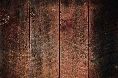 light rustic wood background rustic wood background rustic wood background