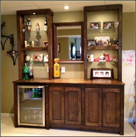 bar cabinet with refrigerator cabinet excellent mini bar cabinet for home modern bar