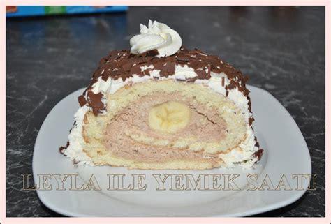 kurabiye tarifi9 ikolatal ve marmelatl kurabiye tarifi leyla ile 199 ikolatalı rulo pasta tarifi leyla ile yemek saati