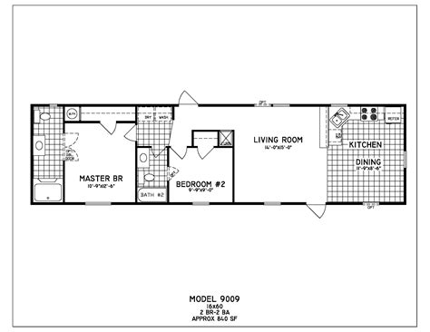 oklahoma floor plans maxey s homes inc in oklahoma city ok manufactured home