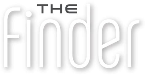 logo finder 4 finder pebblebee