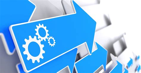 Deploy Automated Testing to Create Better Software