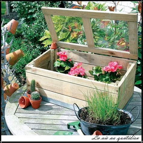Cheap Garden Ideas by Cheap Garden Decorating Ideas Home Decoration Ideas
